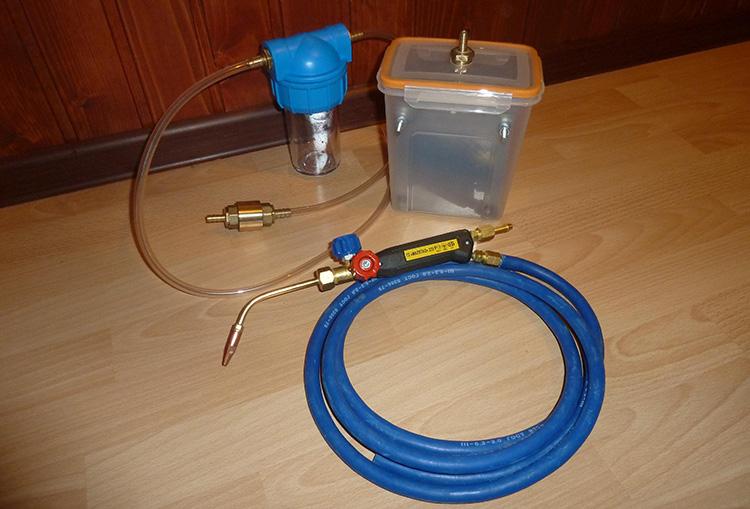 Водный пылесос для чистки бассейна: как выбрать, модели